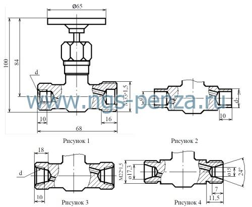 Схема 15нж54бк5.