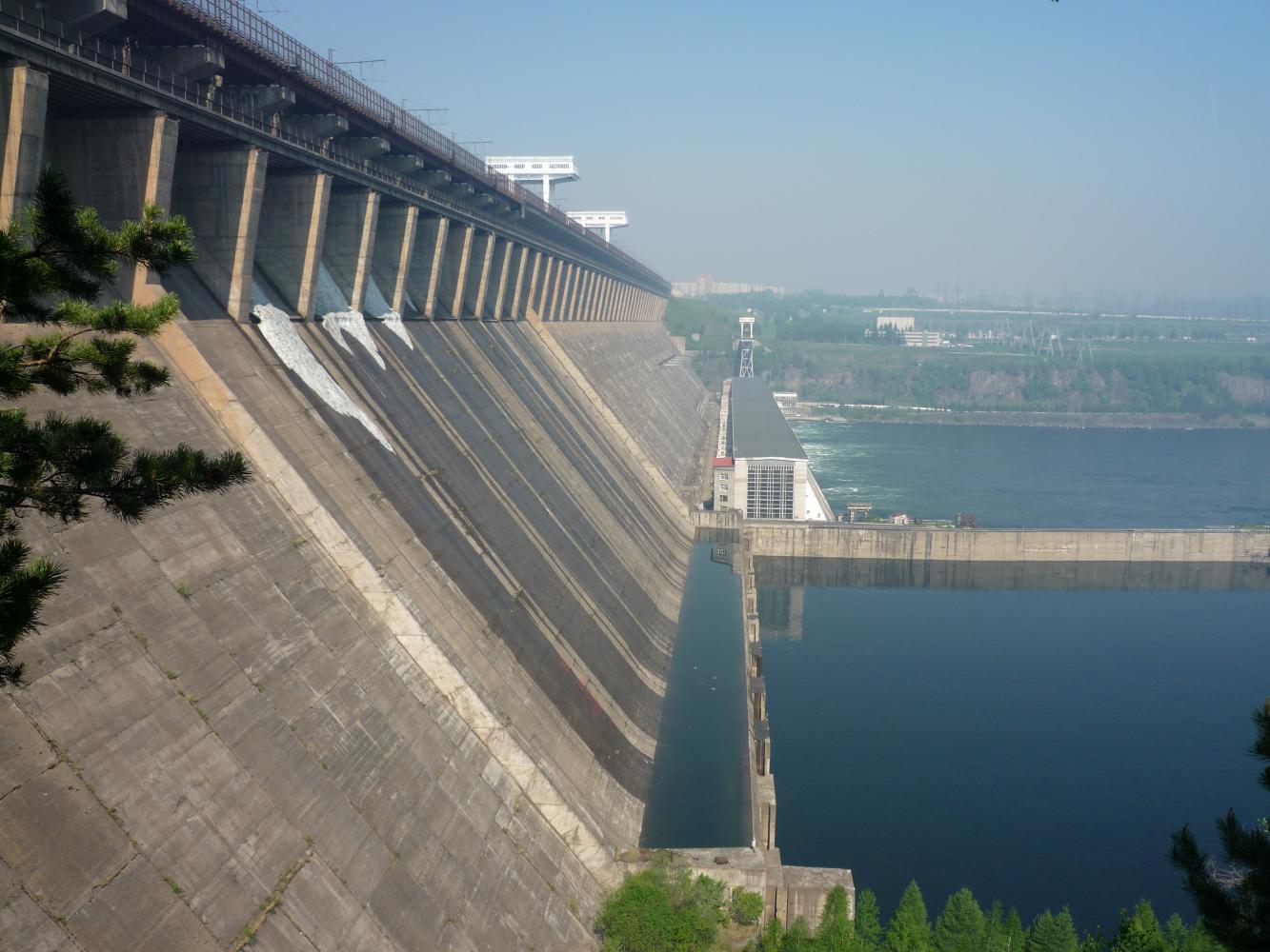 Картинки по запросу водохранилище