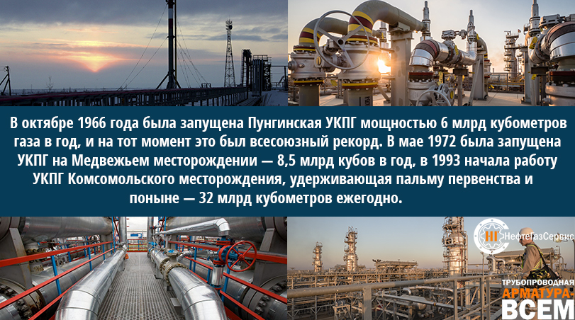ткани установка по подготовке газа основные преимущества синтетического