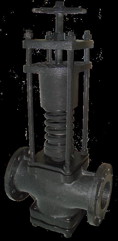 терморегулятор seitron